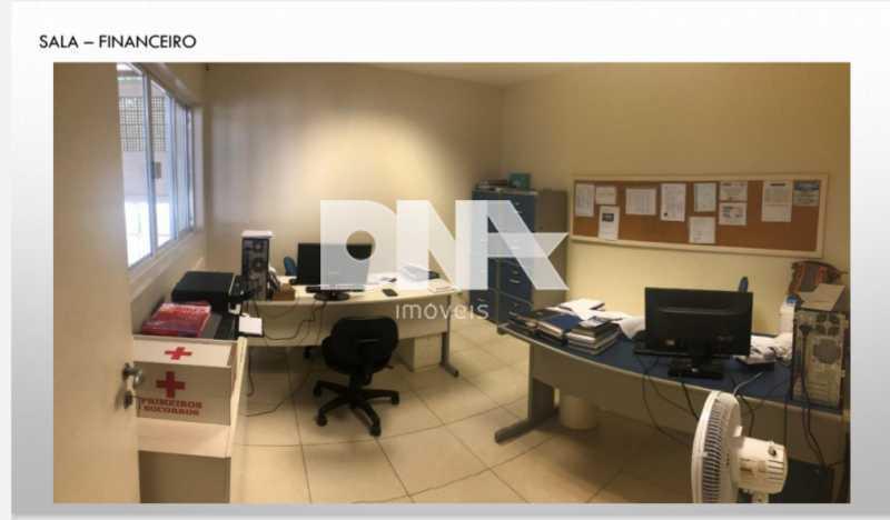 20210727_184604 - Galpão 6000m² à venda Taquara, Rio de Janeiro - R$ 8.900.000 - NSGA00005 - 17