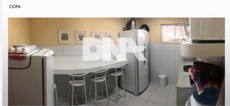 20210727_184702 - Galpão 6000m² à venda Taquara, Rio de Janeiro - R$ 8.900.000 - NSGA00005 - 18