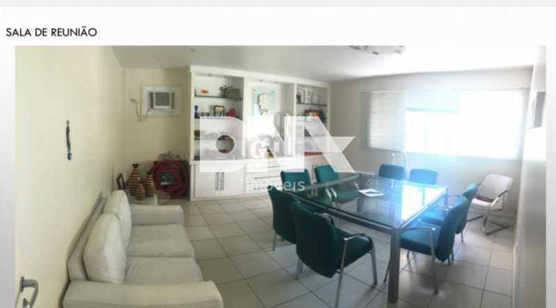 20210727_184423 - Galpão 6000m² à venda Taquara, Rio de Janeiro - R$ 8.900.000 - NSGA00005 - 19