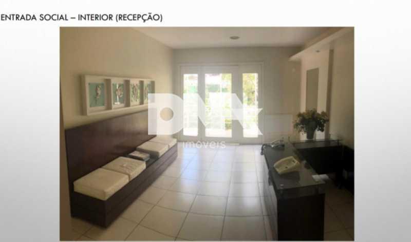 20210727_173944 - Galpão 6000m² à venda Taquara, Rio de Janeiro - R$ 8.900.000 - NSGA00005 - 20