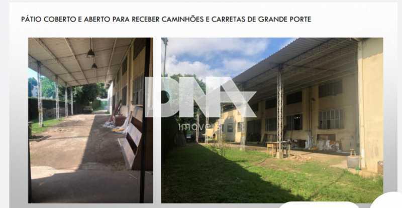 20210727_185010 - Galpão 6000m² à venda Taquara, Rio de Janeiro - R$ 8.900.000 - NSGA00005 - 21