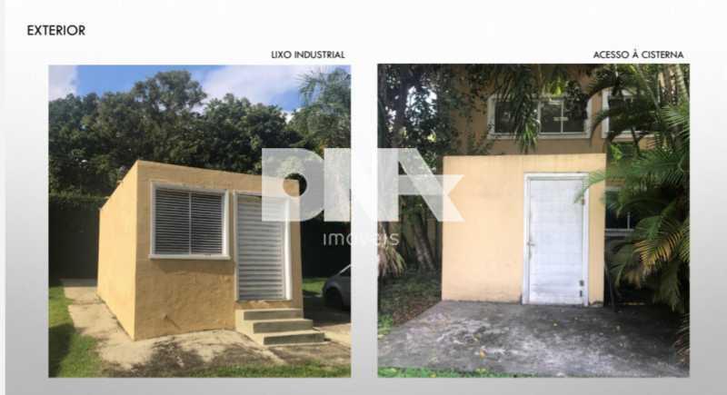 20210727_173834 - Galpão 6000m² à venda Taquara, Rio de Janeiro - R$ 8.900.000 - NSGA00005 - 22