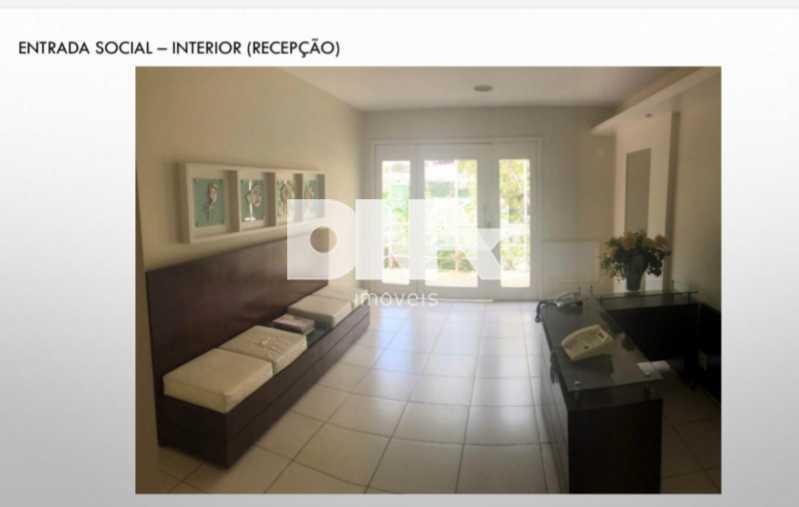 20210727_184148 - Galpão 6000m² à venda Taquara, Rio de Janeiro - R$ 8.900.000 - NSGA00005 - 24