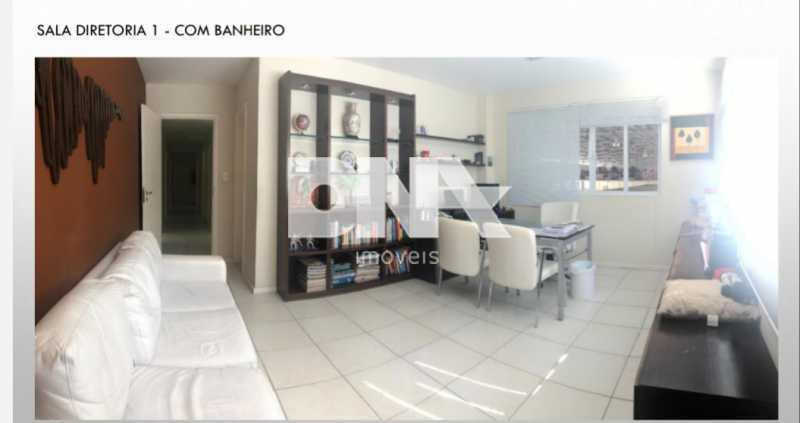 20210727_184214 - Galpão 6000m² à venda Taquara, Rio de Janeiro - R$ 8.900.000 - NSGA00005 - 25