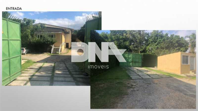 20210727_173638 1 - Galpão 6000m² à venda Taquara, Rio de Janeiro - R$ 8.900.000 - NSGA00005 - 4
