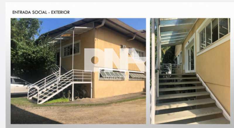 20210727_173859 - Galpão 6000m² à venda Taquara, Rio de Janeiro - R$ 8.900.000 - NSGA00005 - 3