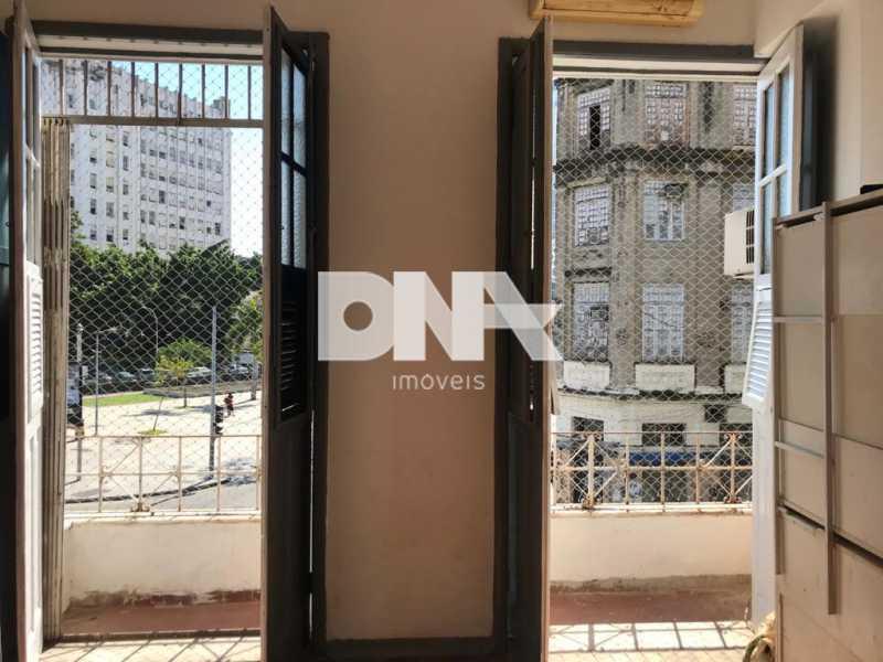 WhatsApp Image 2021-07-28 at 2 - Apartamento 3 quartos à venda Saúde, Rio de Janeiro - R$ 448.000 - NBAP32682 - 1