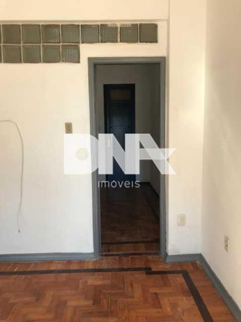 WhatsApp Image 2021-07-28 at 2 - Apartamento 3 quartos à venda Saúde, Rio de Janeiro - R$ 448.000 - NBAP32682 - 4