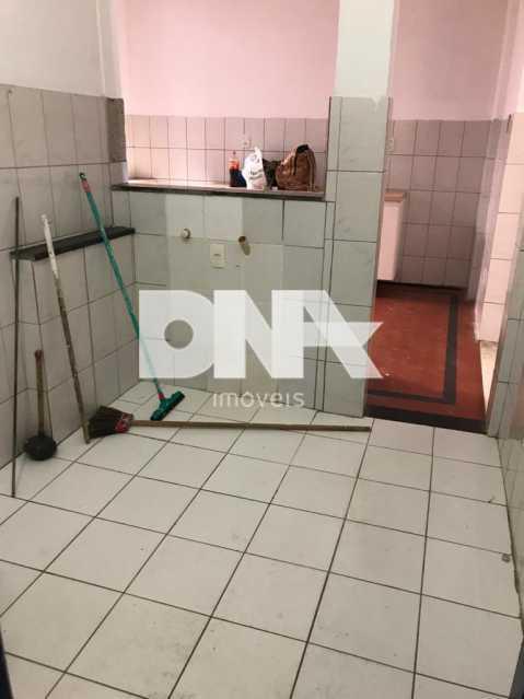 WhatsApp Image 2021-07-28 at 2 - Apartamento 3 quartos à venda Saúde, Rio de Janeiro - R$ 448.000 - NBAP32682 - 6