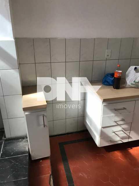WhatsApp Image 2021-07-28 at 2 - Apartamento 3 quartos à venda Saúde, Rio de Janeiro - R$ 448.000 - NBAP32682 - 7