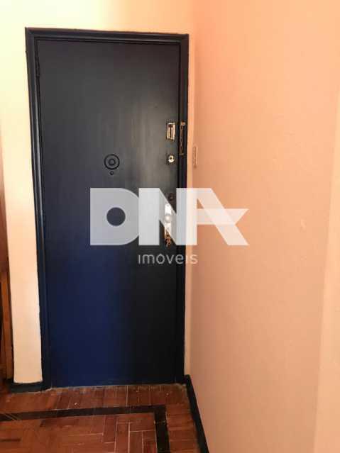 WhatsApp Image 2021-07-28 at 2 - Apartamento 3 quartos à venda Saúde, Rio de Janeiro - R$ 448.000 - NBAP32682 - 8