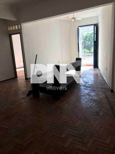 WhatsApp Image 2021-07-28 at 2 - Apartamento 3 quartos à venda Saúde, Rio de Janeiro - R$ 448.000 - NBAP32682 - 11