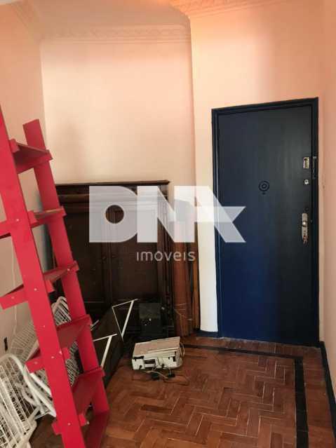 WhatsApp Image 2021-07-28 at 2 - Apartamento 3 quartos à venda Saúde, Rio de Janeiro - R$ 448.000 - NBAP32682 - 13