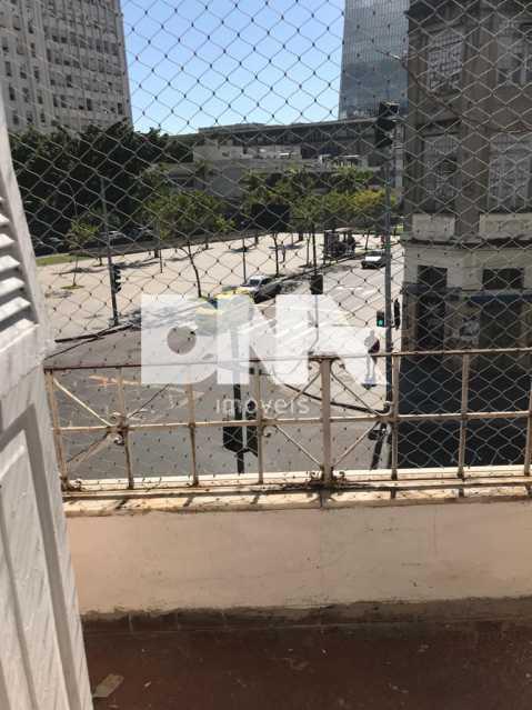 WhatsApp Image 2021-07-28 at 2 - Apartamento 3 quartos à venda Saúde, Rio de Janeiro - R$ 448.000 - NBAP32682 - 17