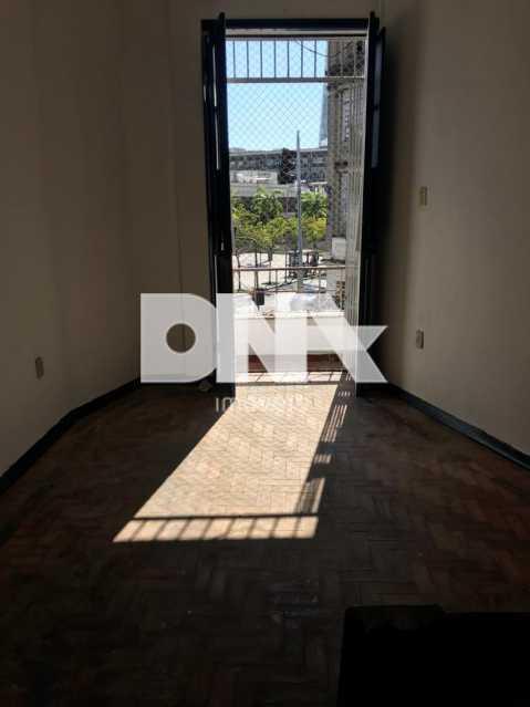 WhatsApp Image 2021-07-28 at 2 - Apartamento 3 quartos à venda Saúde, Rio de Janeiro - R$ 448.000 - NBAP32682 - 18