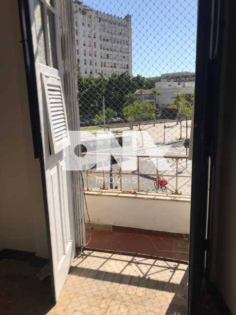WhatsApp Image 2021-07-28 at 2 - Apartamento 3 quartos à venda Saúde, Rio de Janeiro - R$ 448.000 - NBAP32682 - 19