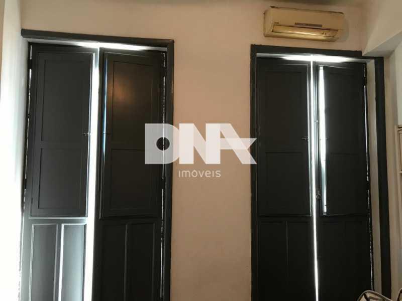 WhatsApp Image 2021-07-28 at 2 - Apartamento 3 quartos à venda Saúde, Rio de Janeiro - R$ 448.000 - NBAP32682 - 20