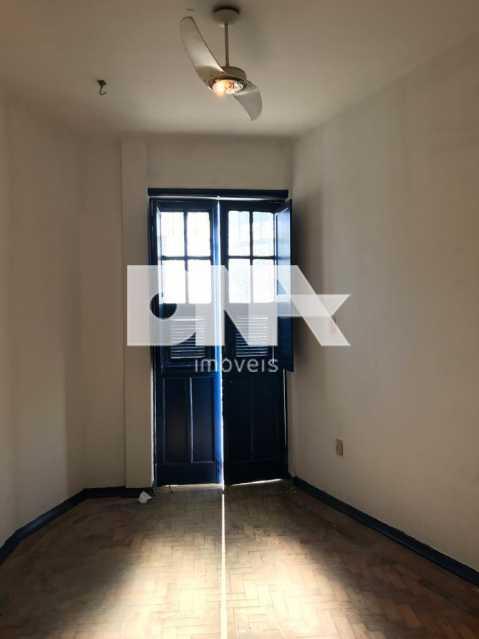 WhatsApp Image 2021-07-28 at 2 - Apartamento 3 quartos à venda Saúde, Rio de Janeiro - R$ 448.000 - NBAP32682 - 22