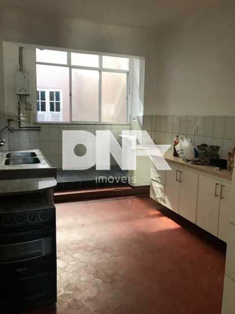 WhatsApp Image 2021-07-28 at 2 - Apartamento 3 quartos à venda Saúde, Rio de Janeiro - R$ 448.000 - NBAP32682 - 24