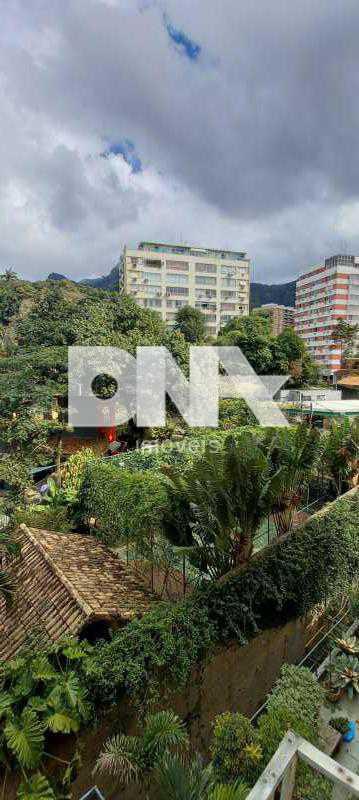20210806_105146 - Apartamento 2 quartos à venda Gávea, Rio de Janeiro - R$ 680.000 - NBAP22887 - 7