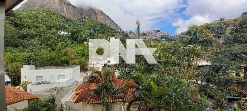 20210806_105156 - Apartamento 2 quartos à venda Gávea, Rio de Janeiro - R$ 680.000 - NBAP22887 - 1