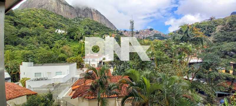 20210806_105156~2 - Apartamento 2 quartos à venda Gávea, Rio de Janeiro - R$ 680.000 - NBAP22887 - 9