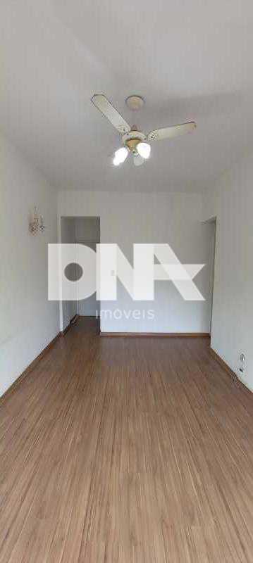 20210806_105215 - Apartamento 2 quartos à venda Gávea, Rio de Janeiro - R$ 680.000 - NBAP22887 - 6