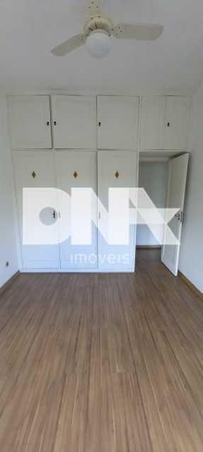 20210806_104838 - Apartamento 2 quartos à venda Gávea, Rio de Janeiro - R$ 680.000 - NBAP22887 - 10