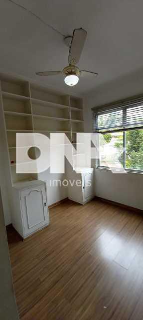 20210806_104954 - Apartamento 2 quartos à venda Gávea, Rio de Janeiro - R$ 680.000 - NBAP22887 - 14