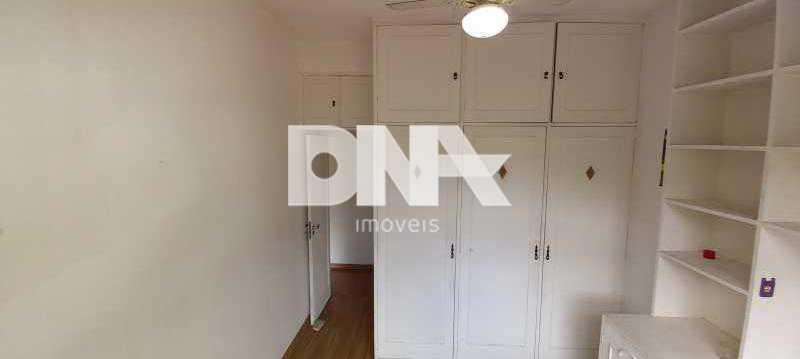 20210806_105009 - Apartamento 2 quartos à venda Gávea, Rio de Janeiro - R$ 680.000 - NBAP22887 - 15