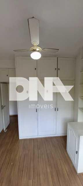 20210806_105042 - Apartamento 2 quartos à venda Gávea, Rio de Janeiro - R$ 680.000 - NBAP22887 - 16