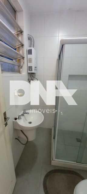 20210806_104921 - Apartamento 2 quartos à venda Gávea, Rio de Janeiro - R$ 680.000 - NBAP22887 - 17
