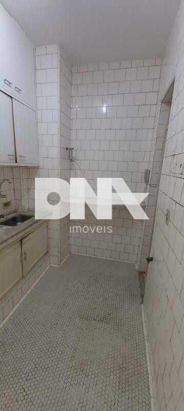20210806_105238 - Apartamento 2 quartos à venda Gávea, Rio de Janeiro - R$ 680.000 - NBAP22887 - 21