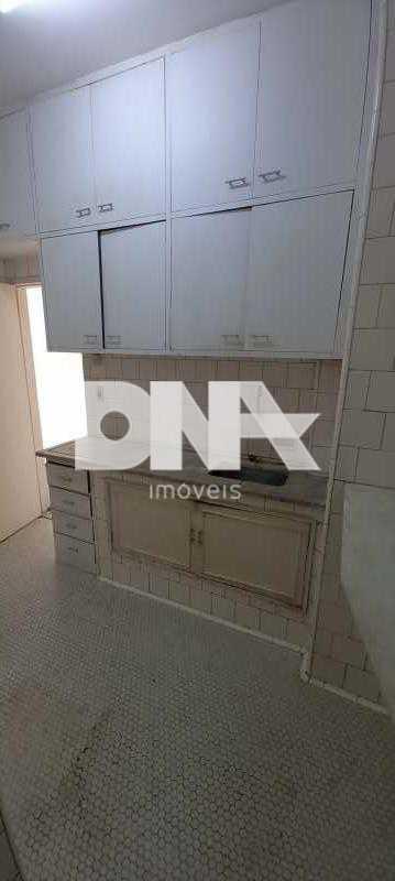 20210806_105247 - Apartamento 2 quartos à venda Gávea, Rio de Janeiro - R$ 680.000 - NBAP22887 - 22