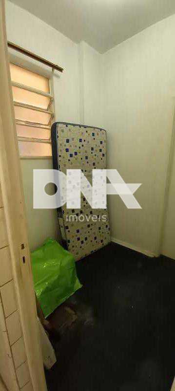 20210806_105325 - Apartamento 2 quartos à venda Gávea, Rio de Janeiro - R$ 680.000 - NBAP22887 - 25