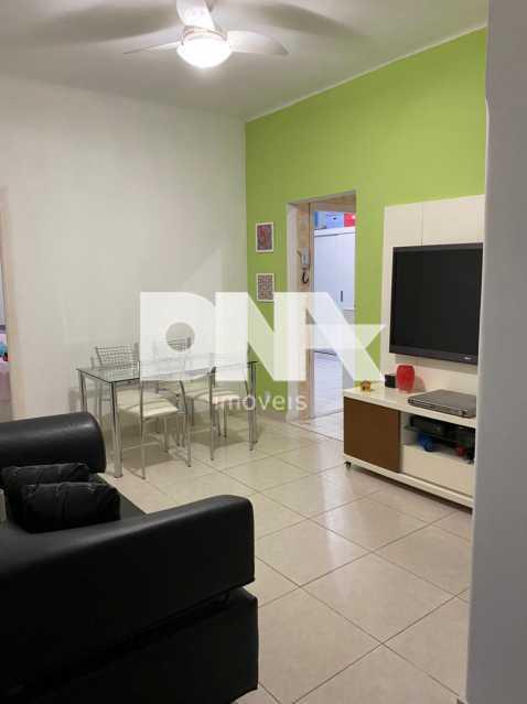 índice3 - Apartamento 2 quartos à venda Glória, Rio de Janeiro - R$ 430.000 - NBAP22886 - 4