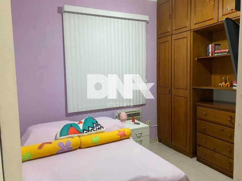 índice6 - Apartamento 2 quartos à venda Glória, Rio de Janeiro - R$ 430.000 - NBAP22886 - 5