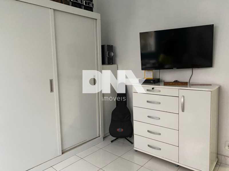 índice8 - Apartamento 2 quartos à venda Glória, Rio de Janeiro - R$ 430.000 - NBAP22886 - 9