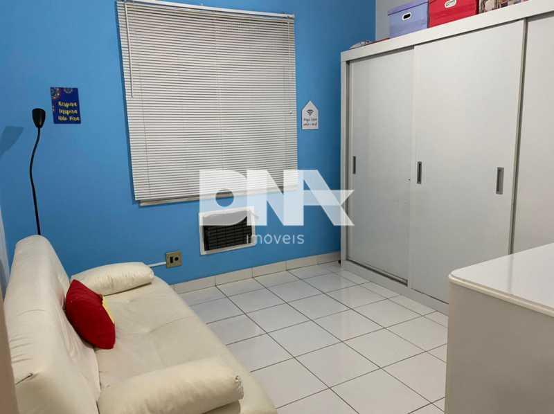 índice9 - Apartamento 2 quartos à venda Glória, Rio de Janeiro - R$ 430.000 - NBAP22886 - 8
