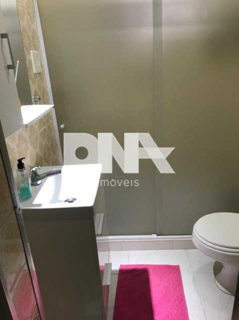 índice14 - Apartamento 2 quartos à venda Glória, Rio de Janeiro - R$ 430.000 - NBAP22886 - 10