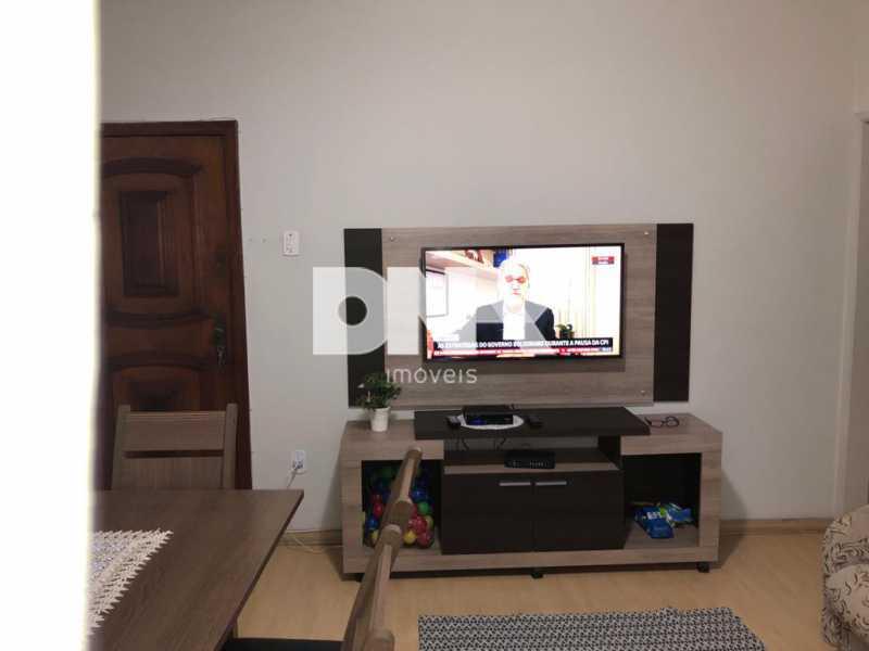 6c65843e-ad59-4160-837b-e1ade0 - Apartamento 2 quartos à venda Tijuca, Rio de Janeiro - R$ 370.000 - NBAP22890 - 4