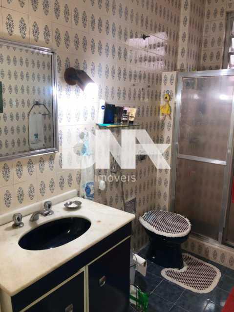 6cb33e7b-7de1-46ac-ba3f-5c096b - Apartamento 2 quartos à venda Tijuca, Rio de Janeiro - R$ 370.000 - NBAP22890 - 15