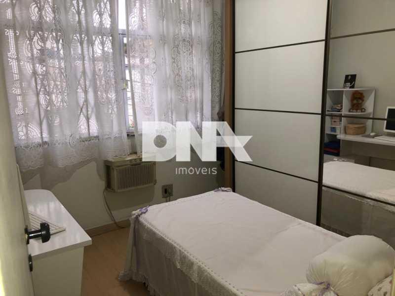 e1ab61cc-f86b-45c3-a3ec-5bc9ba - Apartamento 2 quartos à venda Tijuca, Rio de Janeiro - R$ 370.000 - NBAP22890 - 11