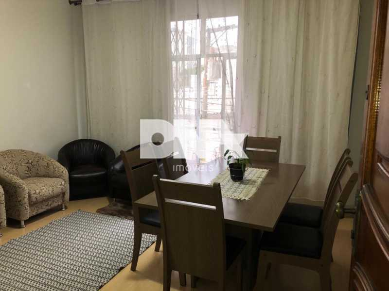 ee46957d-be83-455e-a8d7-3d4028 - Apartamento 2 quartos à venda Tijuca, Rio de Janeiro - R$ 370.000 - NBAP22890 - 3
