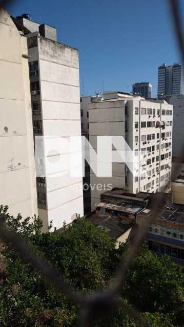 WhatsApp Image 2021-08-02 at 1 - Apartamento 1 quarto à venda Leme, Rio de Janeiro - R$ 670.000 - NBAP11297 - 1
