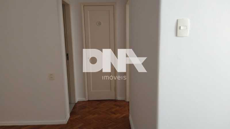 WhatsApp Image 2021-08-02 at 1 - Apartamento 1 quarto à venda Leme, Rio de Janeiro - R$ 670.000 - NBAP11297 - 3