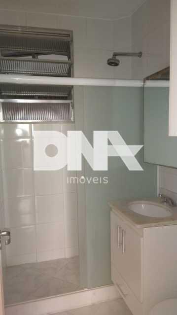 WhatsApp Image 2021-08-02 at 1 - Apartamento 1 quarto à venda Leme, Rio de Janeiro - R$ 670.000 - NBAP11297 - 4