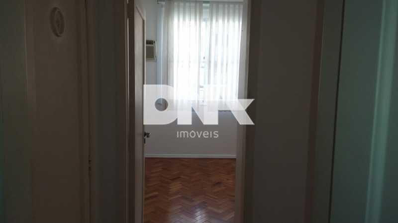 WhatsApp Image 2021-08-02 at 1 - Apartamento 1 quarto à venda Leme, Rio de Janeiro - R$ 670.000 - NBAP11297 - 5