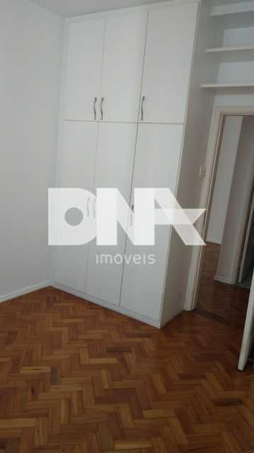 WhatsApp Image 2021-08-02 at 1 - Apartamento 1 quarto à venda Leme, Rio de Janeiro - R$ 670.000 - NBAP11297 - 6