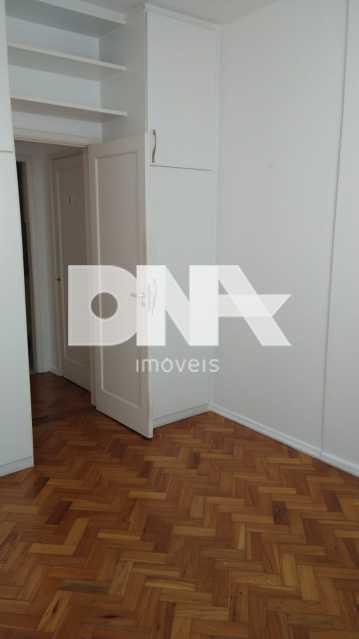 WhatsApp Image 2021-08-02 at 1 - Apartamento 1 quarto à venda Leme, Rio de Janeiro - R$ 670.000 - NBAP11297 - 7